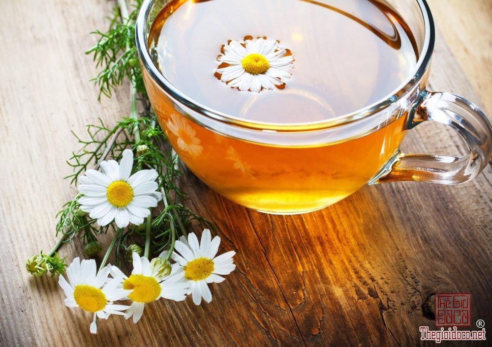 Các loại trà hoa thanh mát tốt cho sức khỏe dịp Tết (12).jpg