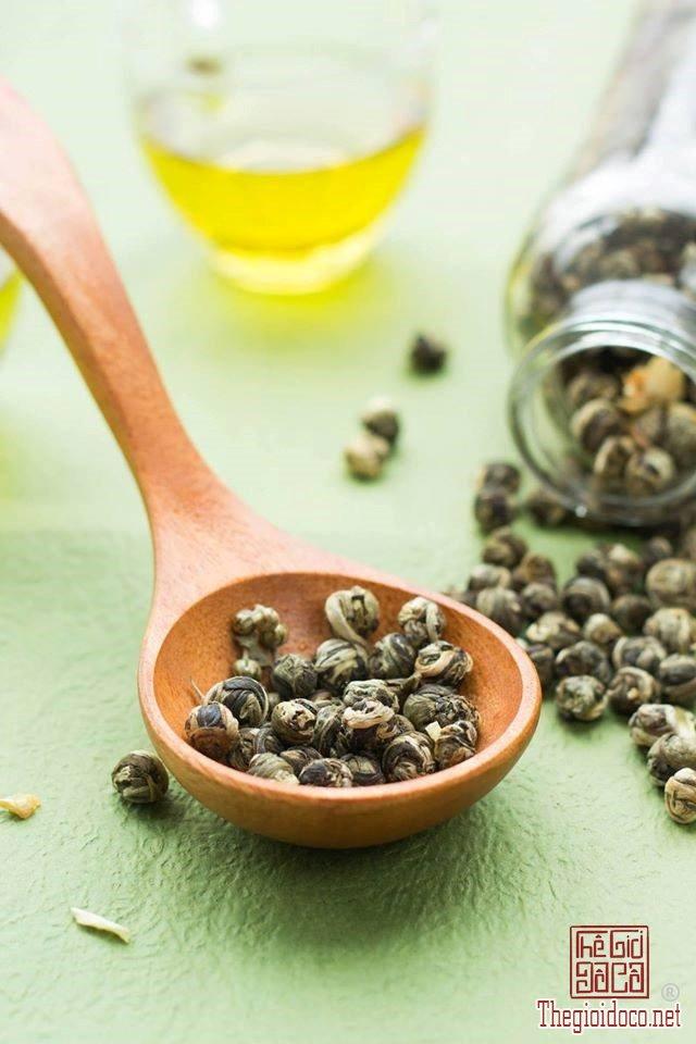 Các loại trà hoa thanh mát tốt cho sức khỏe dịp Tết (14).jpg