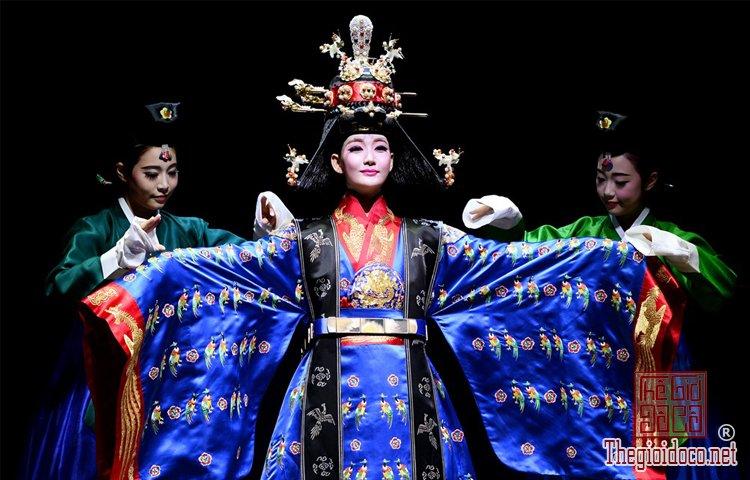 Hàn Quốc  (4).jpg