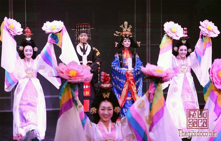 Hàn Quốc  (5).jpg