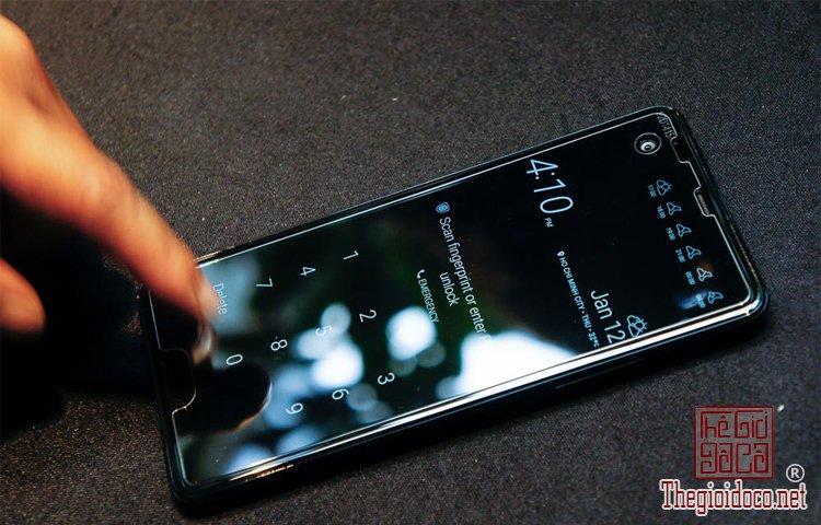 HTC U Play (2).jpg