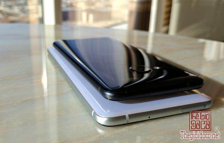 HTC U Play (4).jpg