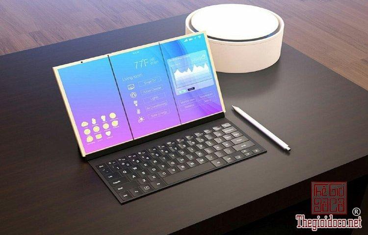 Samsung nắp gập (4).jpg