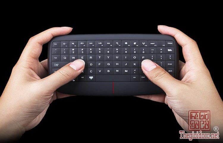 Lenovo 500 Multimedia Controller (2).jpg