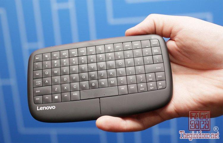 Lenovo 500 Multimedia Controller (4).jpg