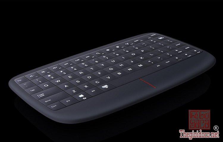 Lenovo 500 Multimedia Controller (5).jpg