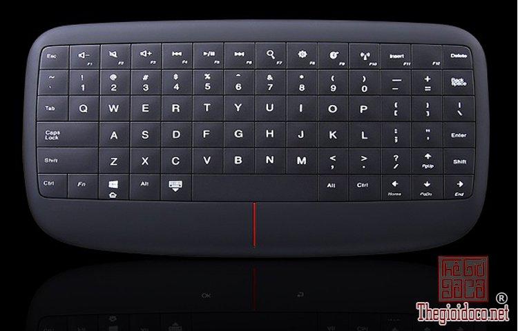 Lenovo 500 Multimedia Controller (6).jpg