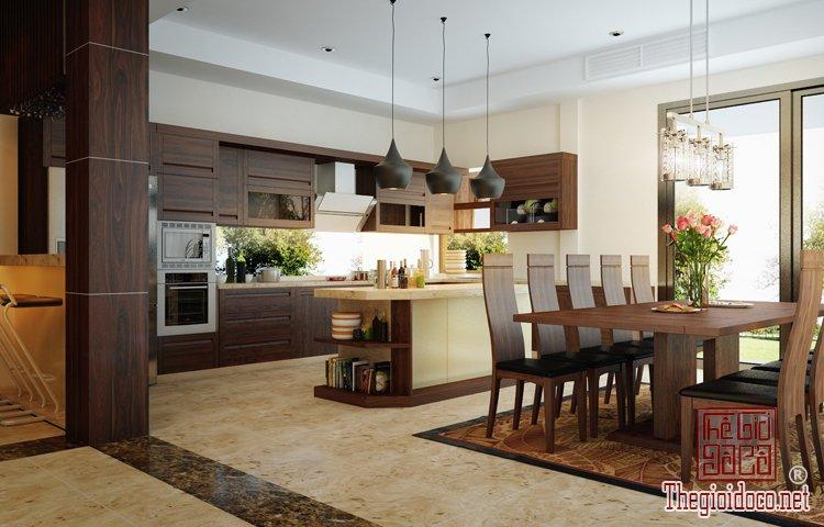 Bí quyết chọn mua nội thất đồ gỗ chuẩn (1).jpg