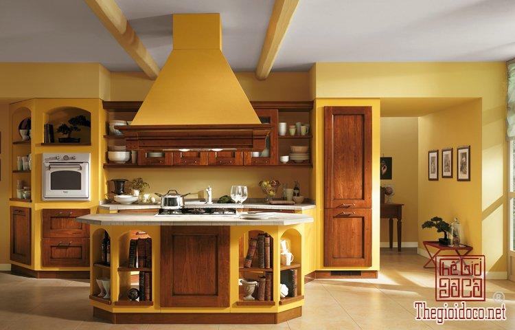 Bí quyết chọn mua nội thất đồ gỗ chuẩn (2).jpg