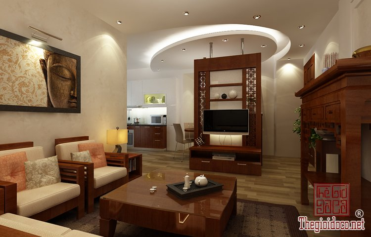 Bí quyết chọn mua nội thất đồ gỗ chuẩn (3).jpg
