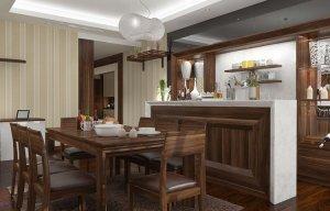 Bí quyết chọn mua nội thất đồ gỗ chuẩn (4).jpg