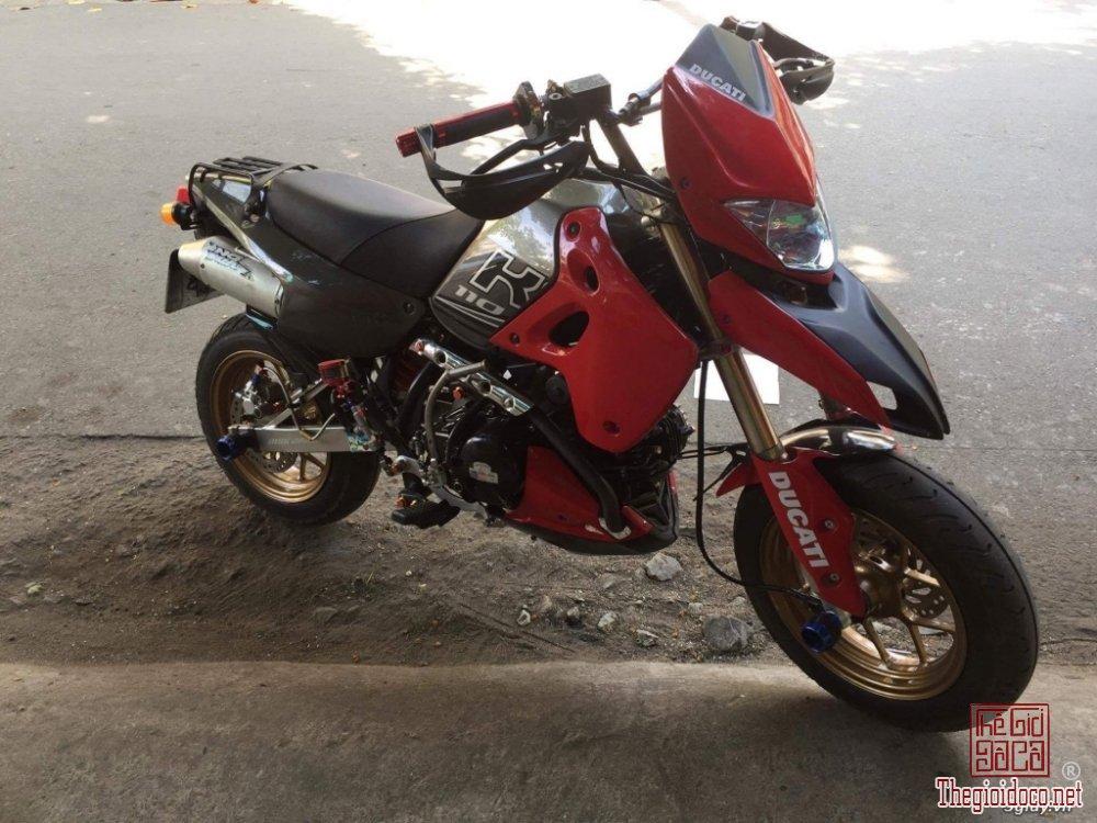 Kawasaki ksr 110 (1).JPG