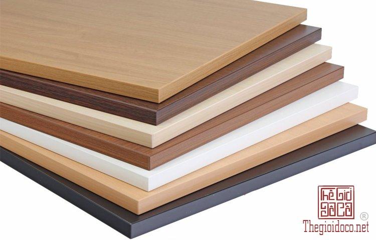 gỗ tự nhiên và gỗ công nghiêp (1).jpg