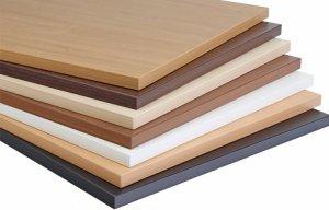 Phân biệt ưu điểm và nhược điểm của gỗ tự nhiên và gỗ công nghiêp
