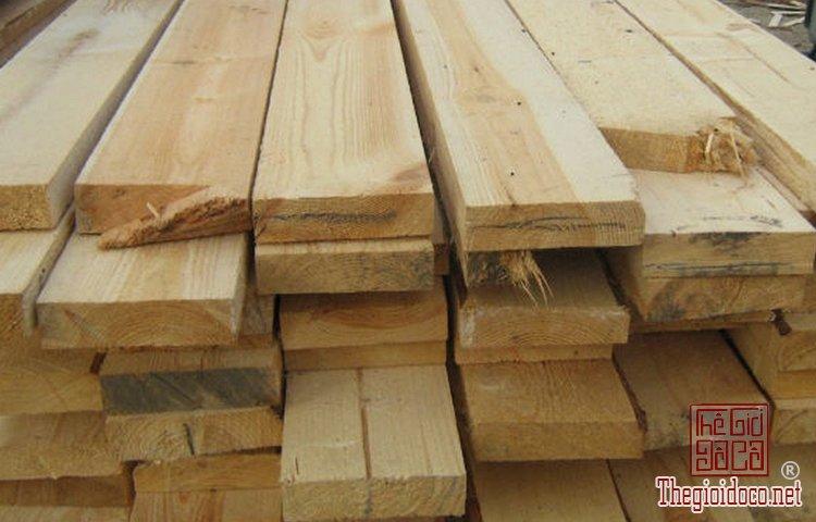 gỗ tự nhiên và gỗ công nghiêp (3).jpg