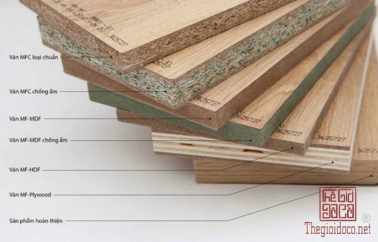gỗ tự nhiên và gỗ công nghiêp (4).jpg
