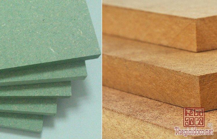 gỗ tự nhiên và gỗ công nghiêp (5).jpg