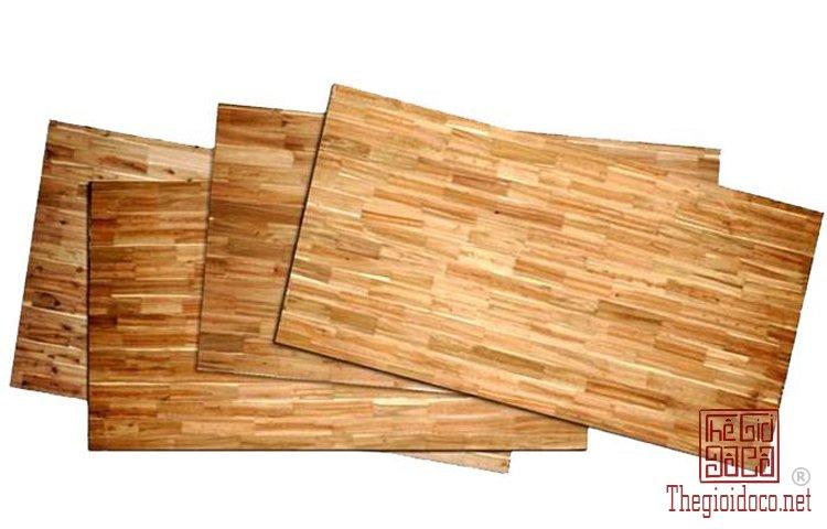 gỗ-tự-nhiên-và-gỗ-công-nghiêp-(6).jpg