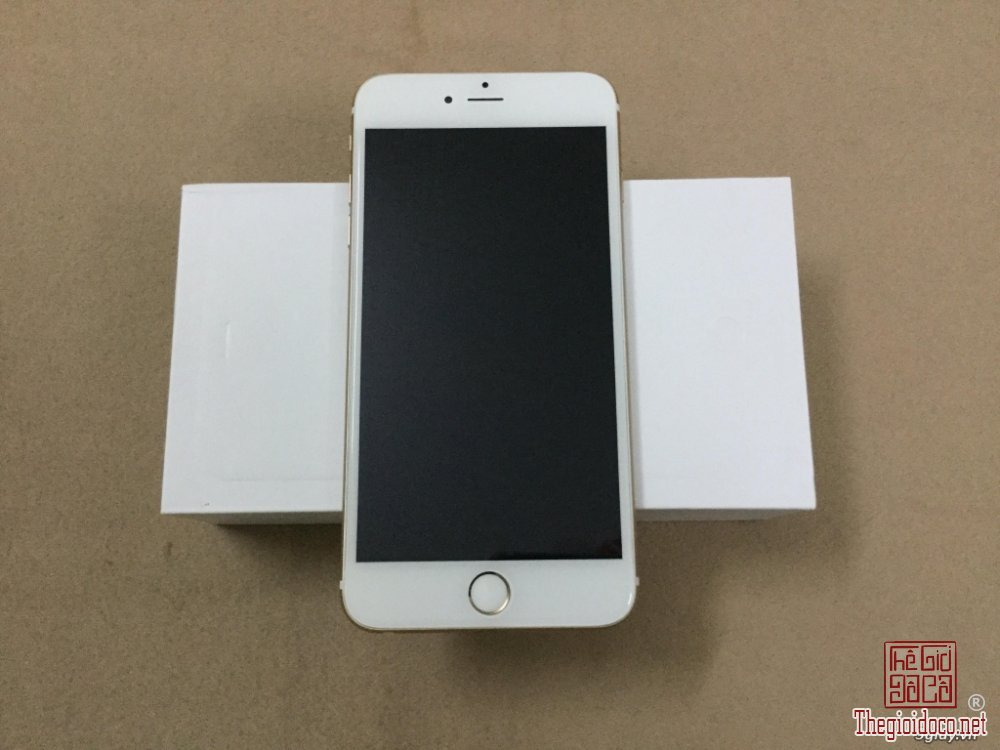 iPhone 6 Plus 64G (1).jpg