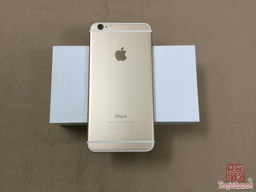 iPhone 6 Plus 64G (5).jpg
