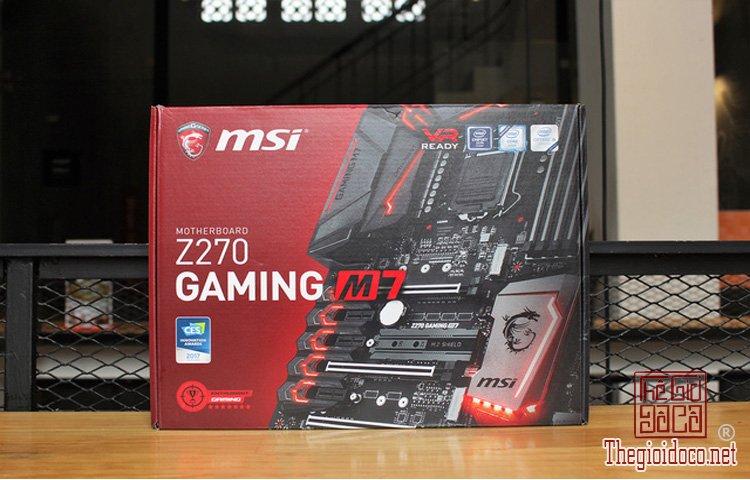 MSI Z270 Gaming M7 (1).jpg