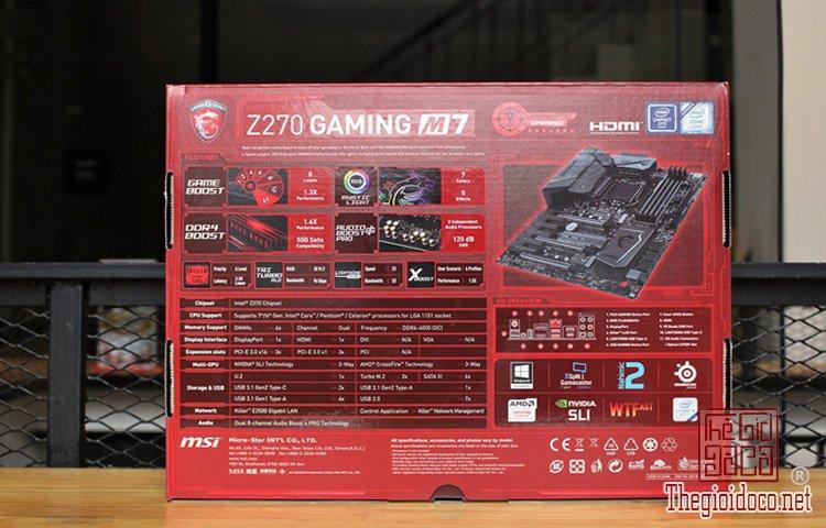 MSI Z270 Gaming M7 (2).jpg