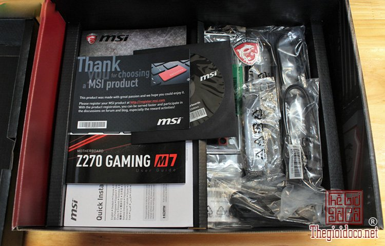 MSI Z270 Gaming M7 (3).jpg