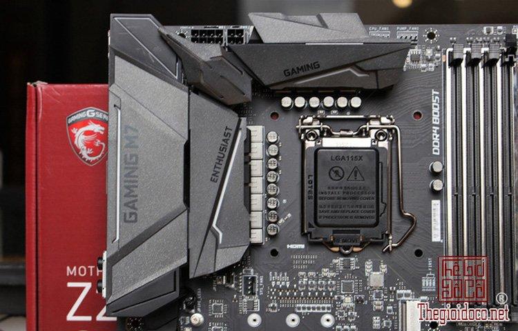 MSI Z270 Gaming M7 (5).jpg