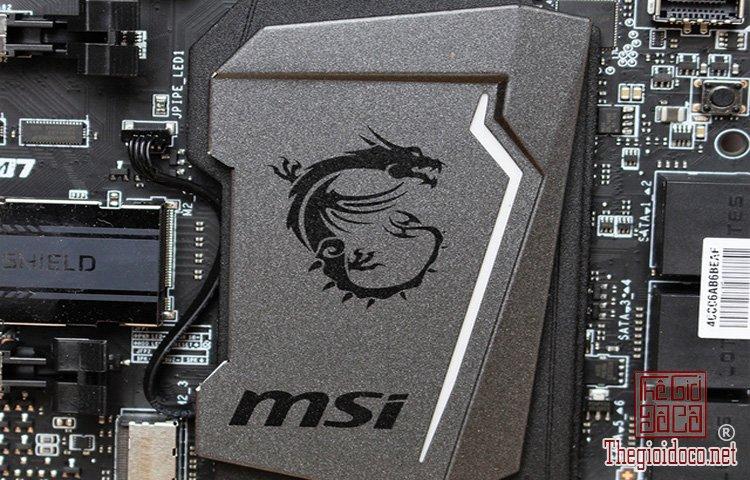 MSI Z270 Gaming M7 (6).jpg