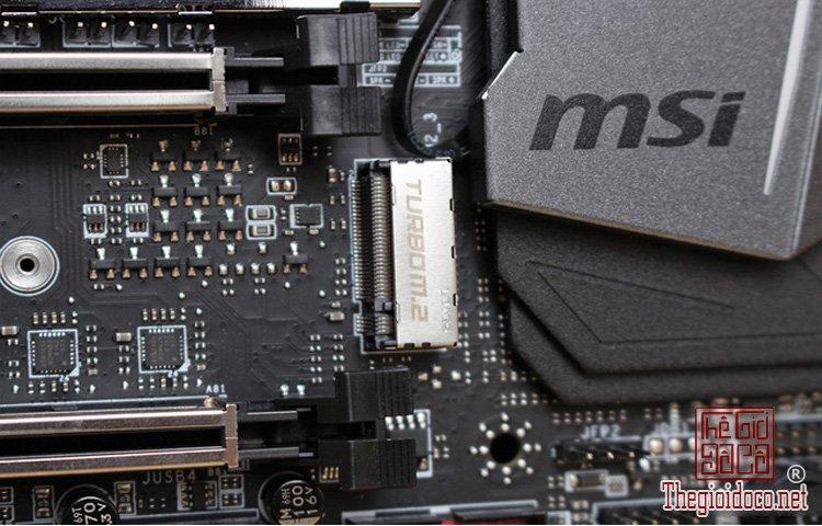 MSI Z270 Gaming M7 (11).jpg