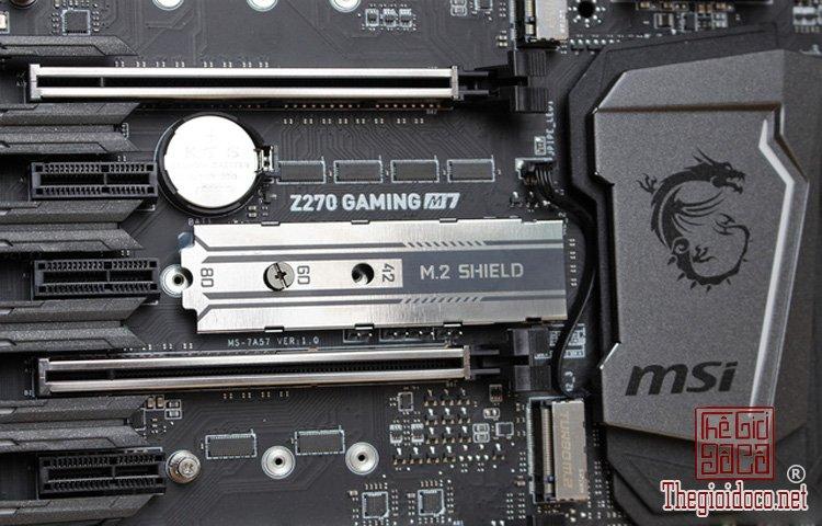 MSI Z270 Gaming M7 (13).jpg