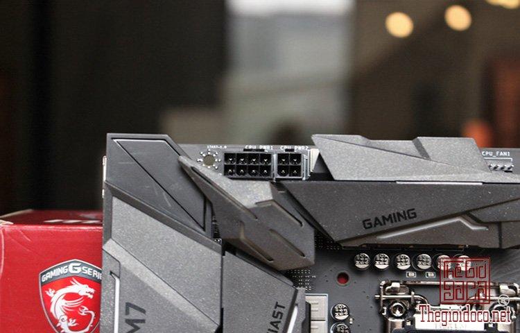 MSI Z270 Gaming M7 (14).jpg