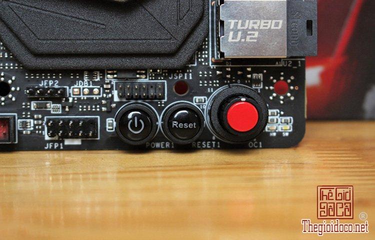 MSI Z270 Gaming M7 (22).jpg