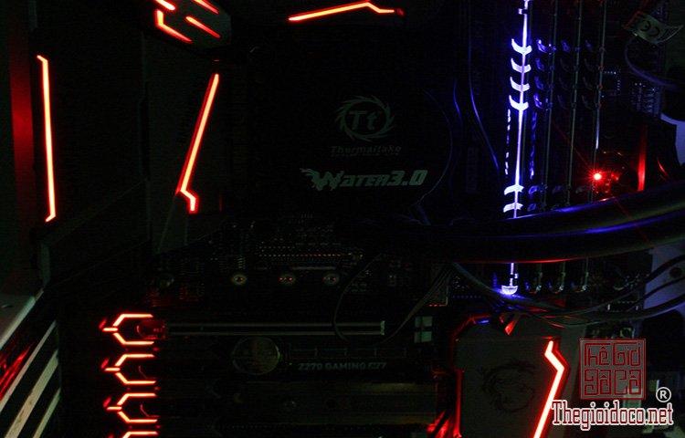 MSI Z270 Gaming M7 (23).jpg