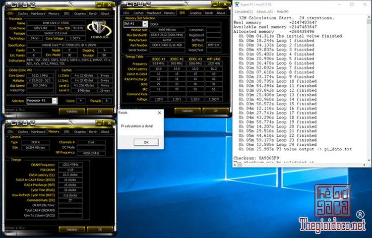 MSI Z270 Gaming M7 (24).jpg