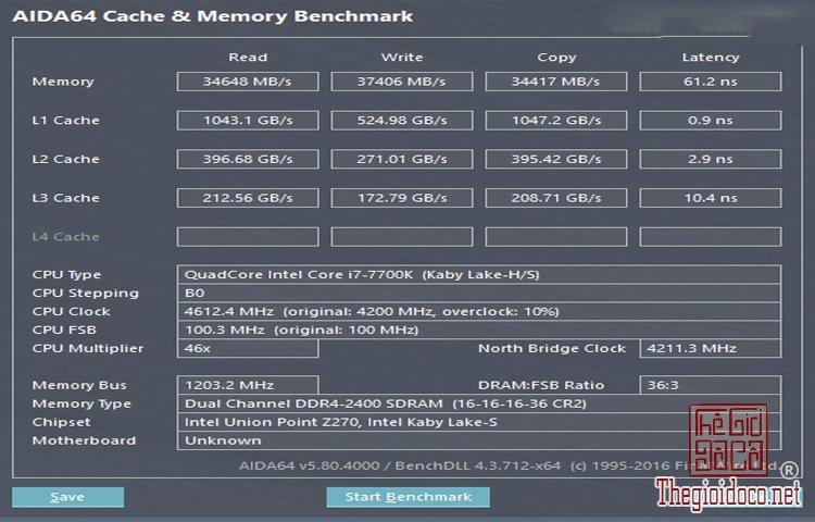 MSI Z270 Gaming M7 (25).jpg