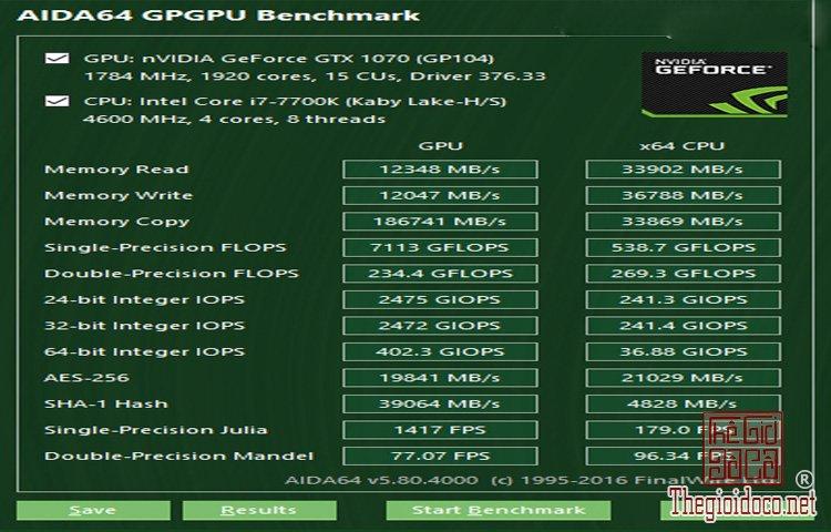 MSI Z270 Gaming M7 (26).jpg