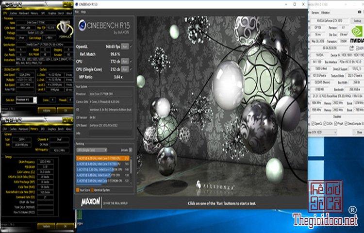 MSI Z270 Gaming M7 (27).jpg