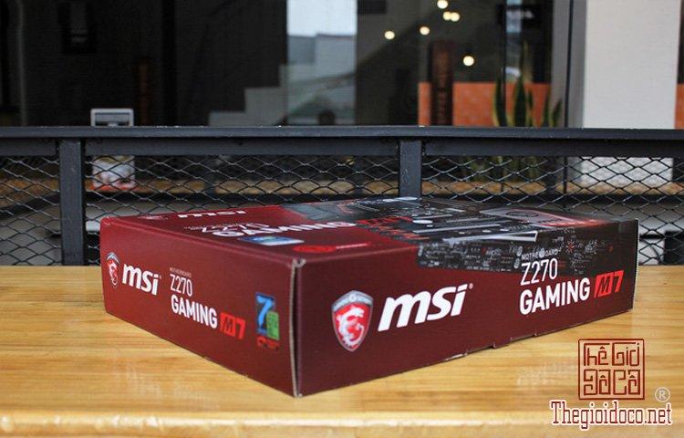 MSI Z270 Gaming M7 (28).jpg