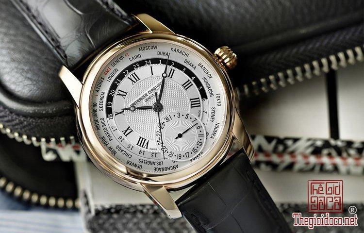 mua đồng hồ đeo tay tốt (1).jpg