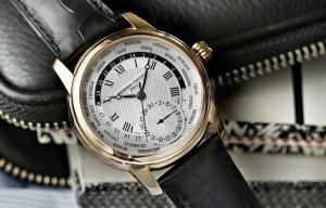 Kinh nghiệm hay giúp bạn chọn mua đồng hồ đeo tay tốt