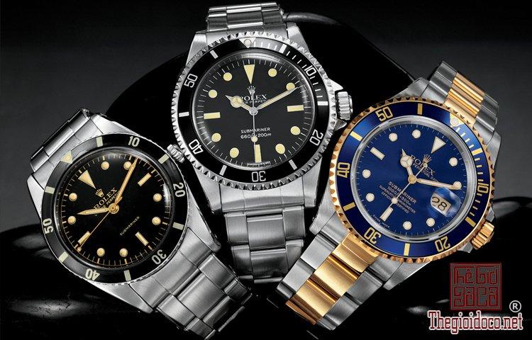 mua đồng hồ đeo tay tốt (2).jpg
