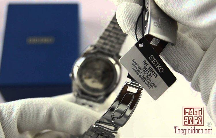 mua đồng hồ đeo tay tốt (3).jpg