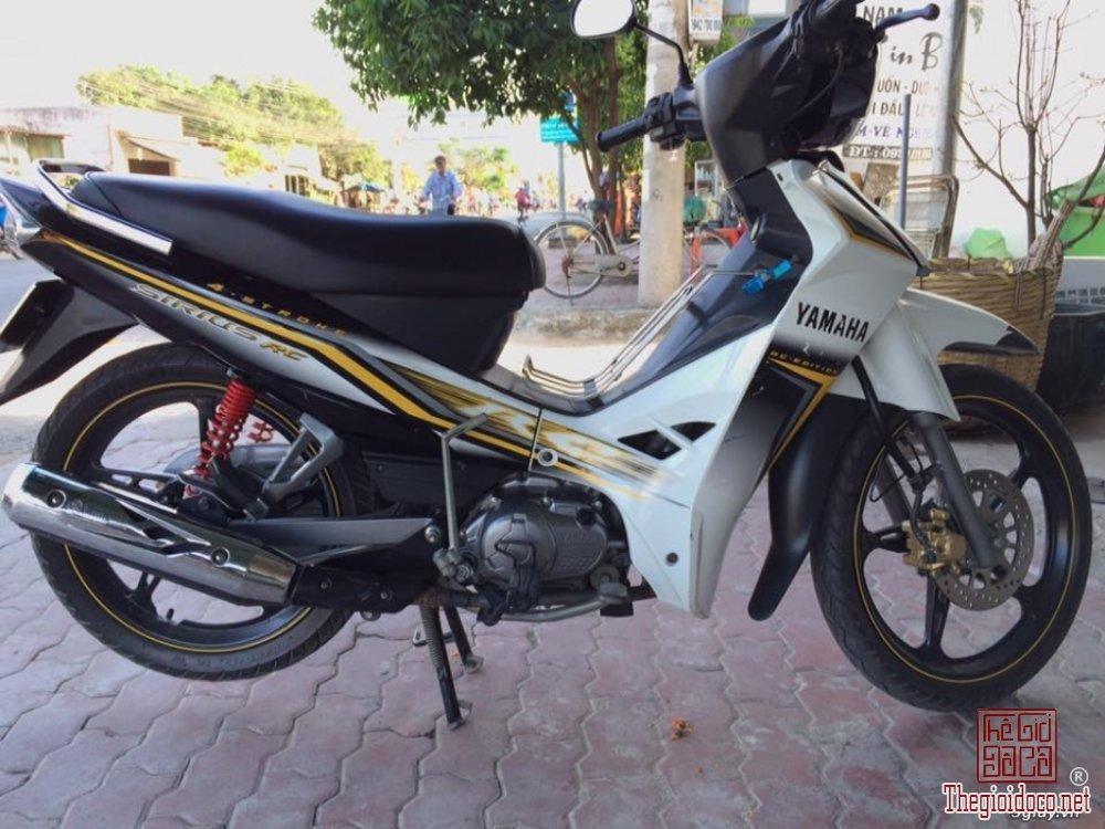 Yamaha Sirius RC (3).jpg