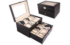 7 điều nên tránh khi chọn mua đồng hồ đeo tay
