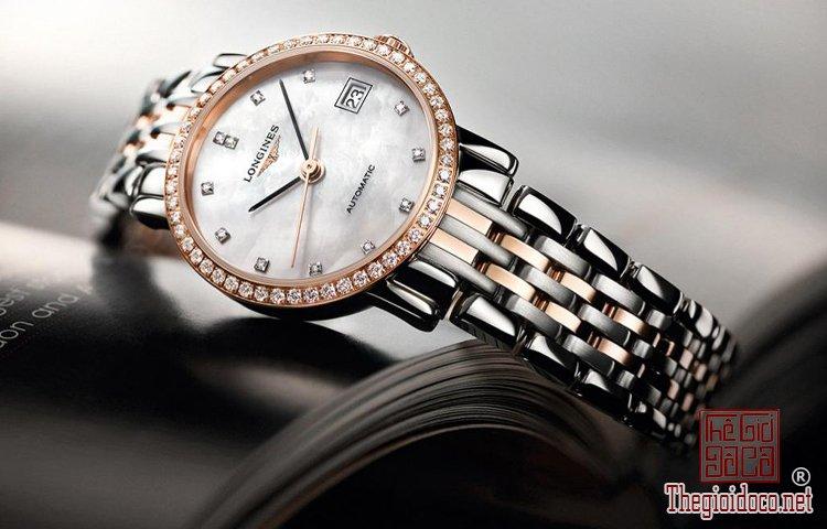 đồng hồ đeo tay (3).jpg