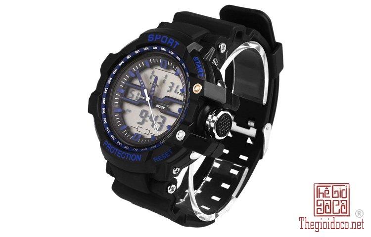 đồng hồ đeo tay (4).jpg