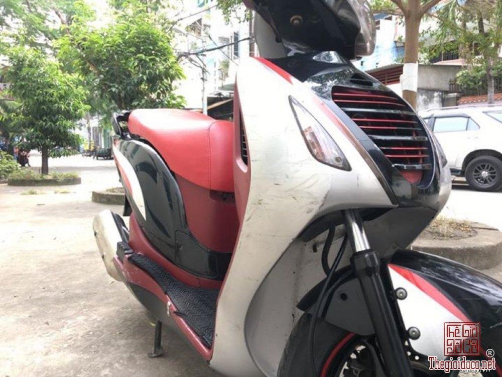 Honda PS150i Sport (4).jpg