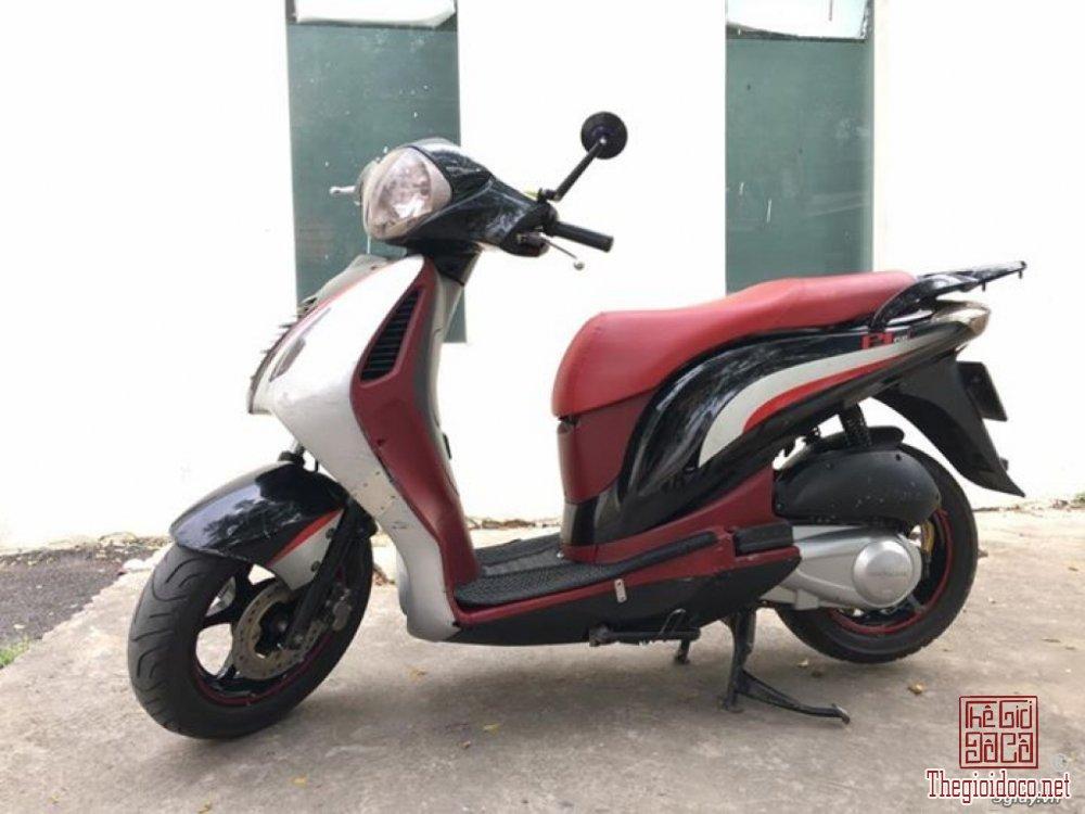 Honda PS150i Sport (5).jpg