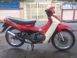 Suzuki sport 2000 (10).jpg